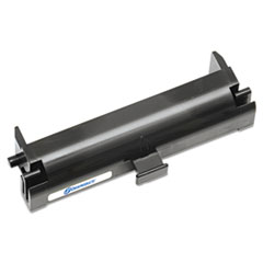 Dataproducts R1150: R1150 Compatible Ink Roller, Black