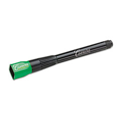 Dri Mark 351UVB: Smart Money Counterfeit Detector Pen with Reusable UV LED Light