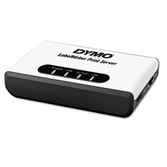 DYMO 1750630: LabelWriter Print Server for DYMO Label Makers