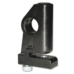 Swingline 74866: Replacement Punch Head for SWI74400 SWI74350 Punches, 9/32 Diameter