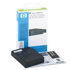 HP Q5599A: Internal Battery for HP Photosmart 300 Series Digital Cameras