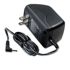 Panasonic RPAC31: Ac Adapter for Panasonic Rn-2021 / Rn-3053 / Rn-4053 Microcassette Recorders