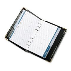 rolodex 66425 personal address book officeworld com