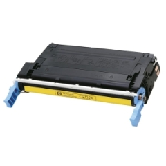 Nukote LT118RY: LT118RY Toner Cartridge Yellow Laser 8000 Page 1 Each