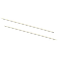 ACCO 50104: Data Flex 8-1/2 Nylon Posts for Top / bottom Loading Binders, 6 Cap, 20 / pack