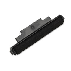 Dataproducts R1120: R1120 Compatible Ink Roller, Black