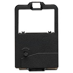 Dataproducts R5510: R5510 Compatible Ribbon, Black