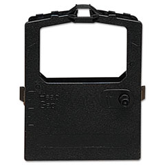 Dataproducts R6010: R6010 Compatible Ribbon, Black