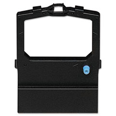Dataproducts R6070: R6070 Compatible Ribbon, Black