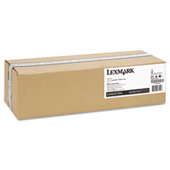 Lexmark C540X75G: C540X75G Waste Toner Bottle, 36,000 Page-Yield