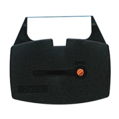 Nukote B182: Typewriter Ribbon Black NULL