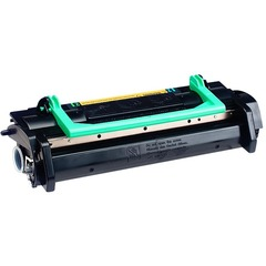 Sharp FO50ND: FO-50ND Original Toner Cartridge Laser 6000 Pages Black 1 Each