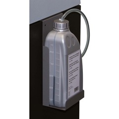 Swingline 1753190: Swingline Shredder Oil 1.06 quart Gray