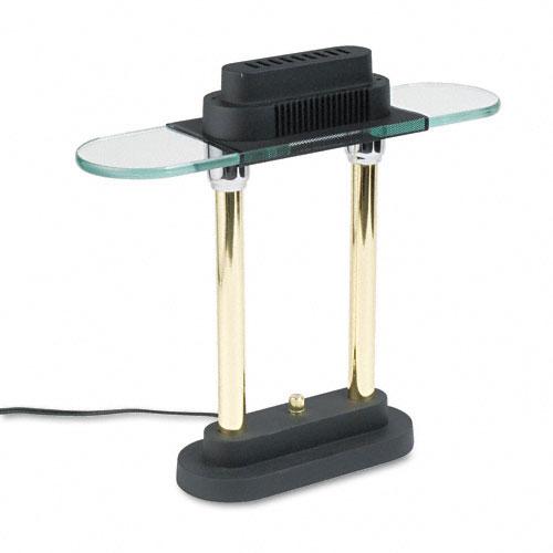 35W Halogen Desk Lamp ...